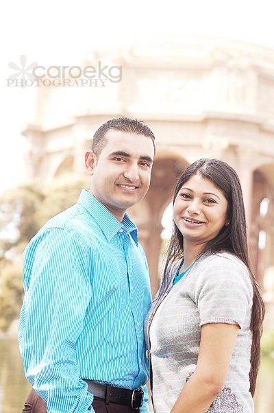 san francisco engagement photographer palace of fine arts engagement session palace of fine arts engagement photo