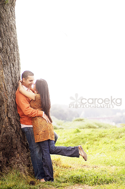 san francisco engagement photographer crissy field engagement session crissy field engagement pictures