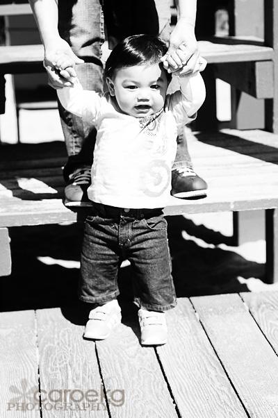 san francisco lifestyle child photographer san francisco birthday party photographer san francisco first birthday bay area baby photography san francisco park playground photos