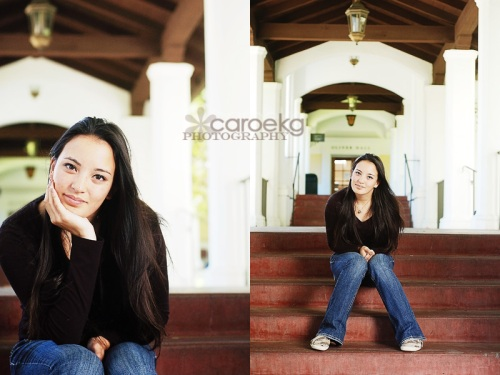 san francisco senior portrait photographer east bay senior photography moraga graduation photographer st. mary's college photo session
