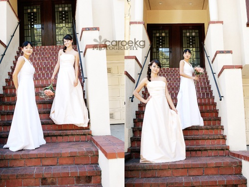 san francisco wedding photographer san francisco bridal photographer san francisco bridal photography golden gate park bridal session golden gate park bridal pictures