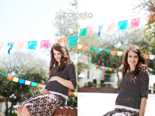 san francisco maternity photographer los angeles maternity photographer los angeles maternity photography san francisco maternity photography los angeles maternity session los angeles maternity pictures olvera street photo session olvera street photo shoot