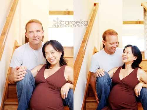 san francisco maternity photographer east bay maternity photographer berkeley maternity photographer san francisco maternity photography san francisco maternity photos berkeley maternity photos berkeley  maternity photography bay area lifestyle maternity photographer